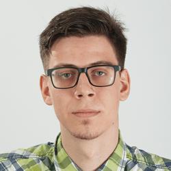 Marek Beňo