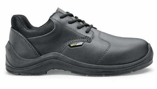 Roma81 - safety shoe