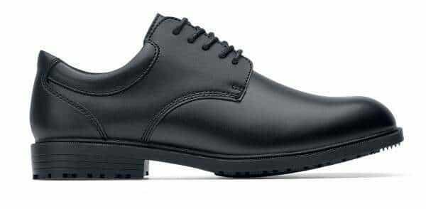 cambridge III shoes for crews slip-reisstance