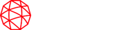 L3 HArris White logo