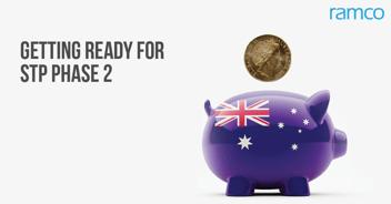 single touch payroll Australian taxation system