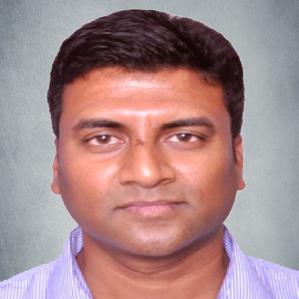 Rajesh Ramco Systems