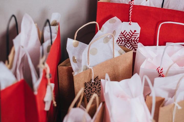 Tips to Avoid Credit Card Fraud This Holiday Season