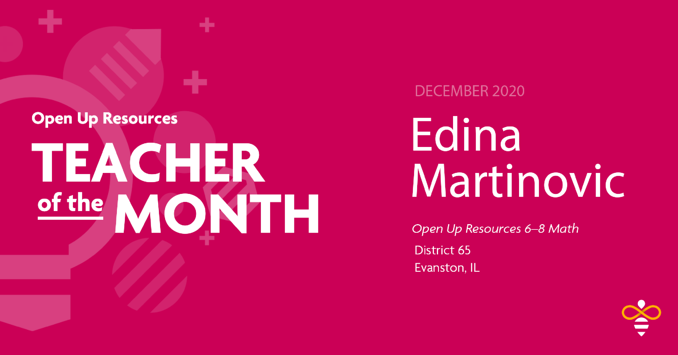 teacher-of-the-month-december-2020-edina-martinovic