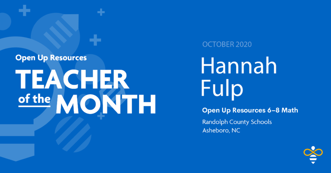 hannah-fulp-teacher-of-the-month-october