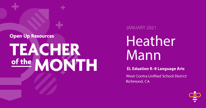 heather-mann-el-education-6-8-language-arts-teacher-of-the-month