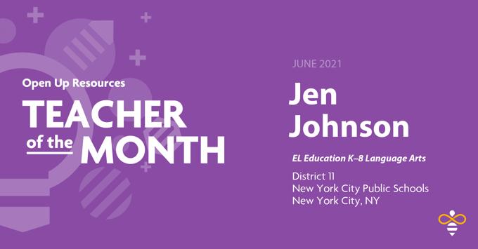 open-up-teacher-of-the-month-june-2021-jen-johnson