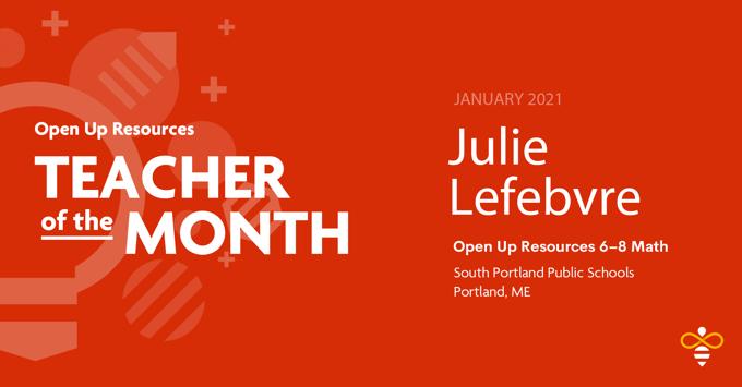 julie-lefebvre-6-8-math-teacher-of-the-year