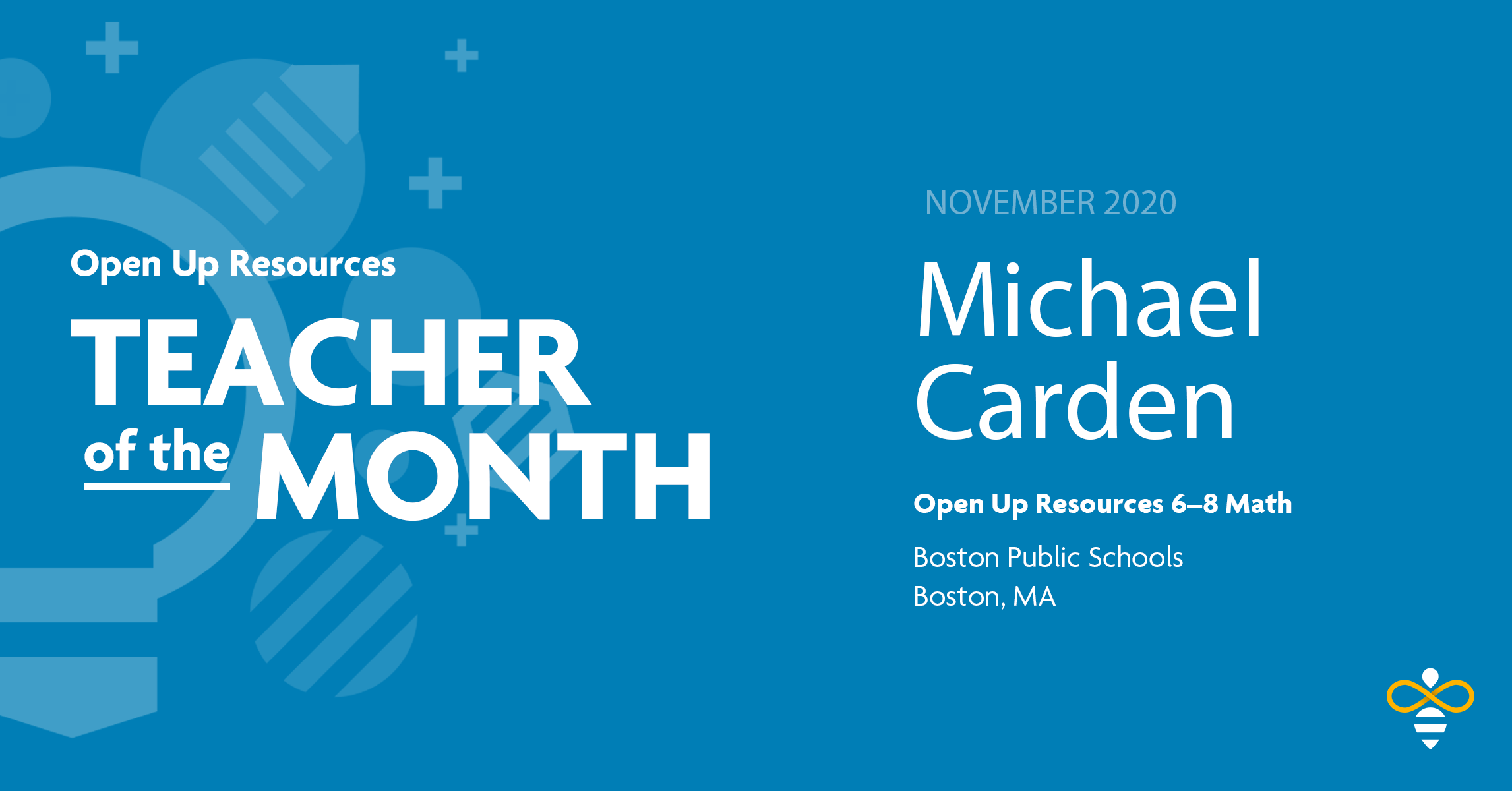 teacher-of-the-month-6-8-math-michael-carden