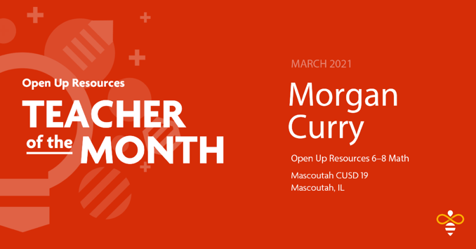 morgan-curry-our-6-8-math-teacher-of-the-month