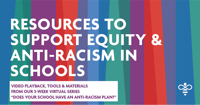 resources-equity-antiracism