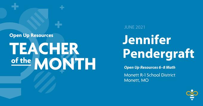 Open-Up-teacher-of-the-month-june-2021-Jennifer-Pendergraft