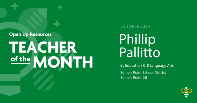 phillip-pallitto-EL-teacher-of-the-month-october