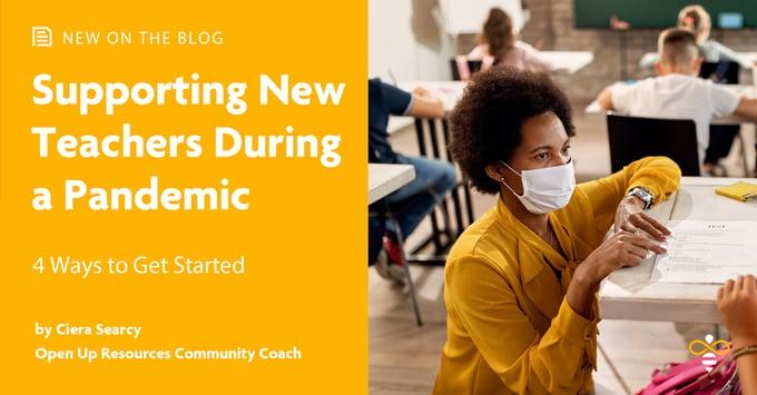 support-teachers-pandemic