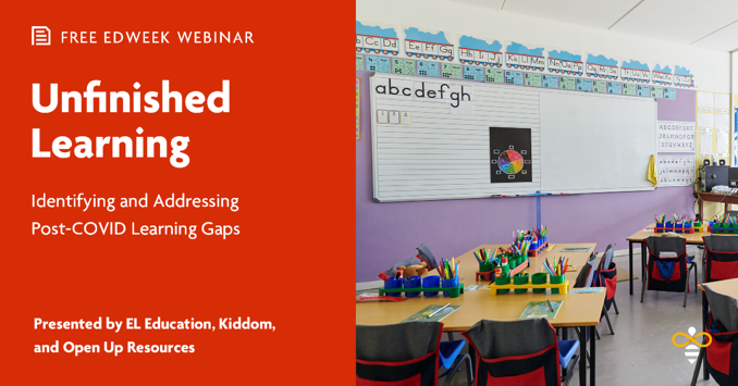 unfinished-learning-edweek-webinar