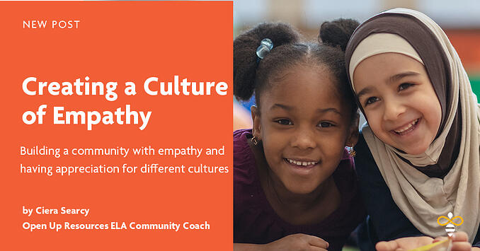 creating-a-culture-of-empathy