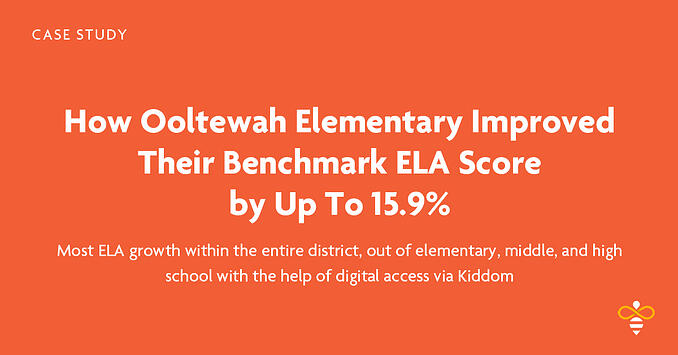 kiddom-ELA-education-case-study
