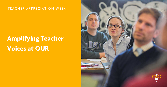 EL Education K-5 ELA Curriculum Open Up Resources