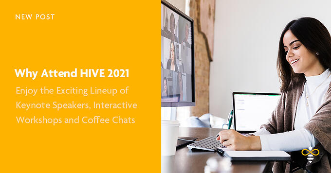 why-attend-hive-2021