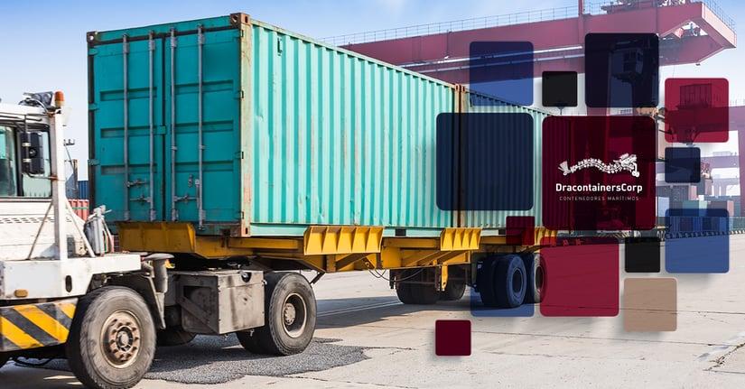 Blog_Dracontainers_Como evitar danos en la carga por filtracion de agua del contenedor