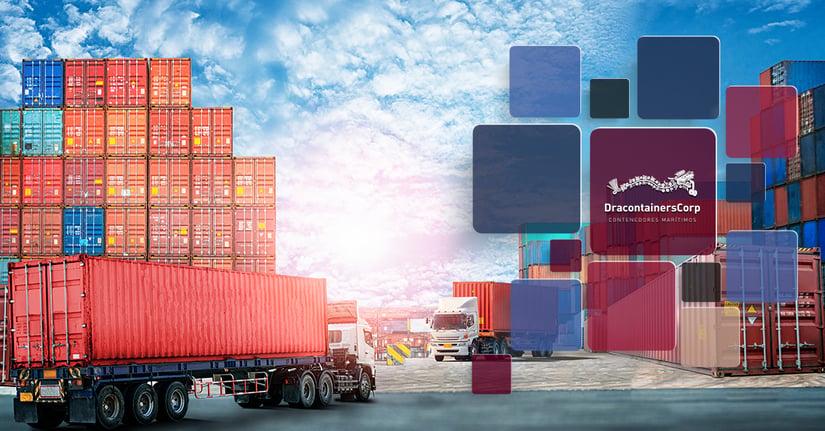 Dracontainers_blog_industria de los contenedores maritimos en mexico