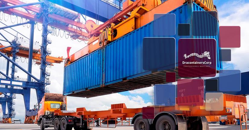 Dracontainers_Blog_Mantenimiento ideal para una construccion con contenedores maritimos