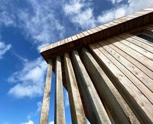 Marraum Architects_Crantock_Full House Renovation_Ancillary 02