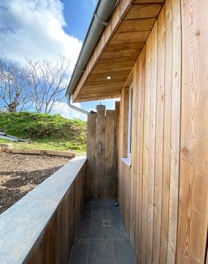 Marraum Architects_Crantock_Full House Renovation_Ancillary 04