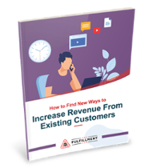 Increase-Revenue-Existing-Customers-cover