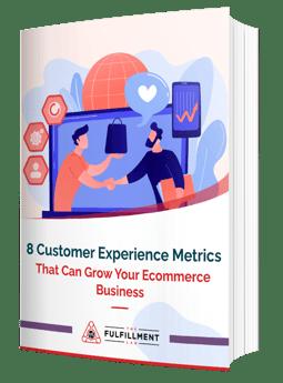 cover-customer-experience-metrics
