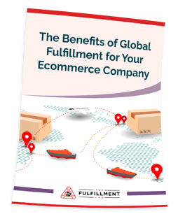 global-fulfillment-cover