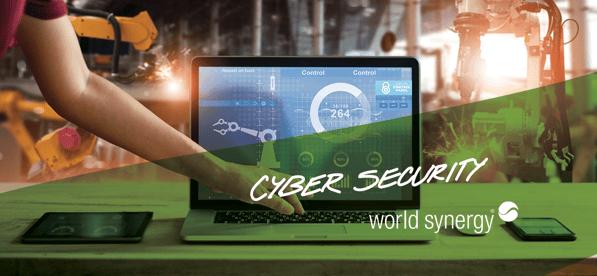 cyber security agency cleveland beachwood ohio