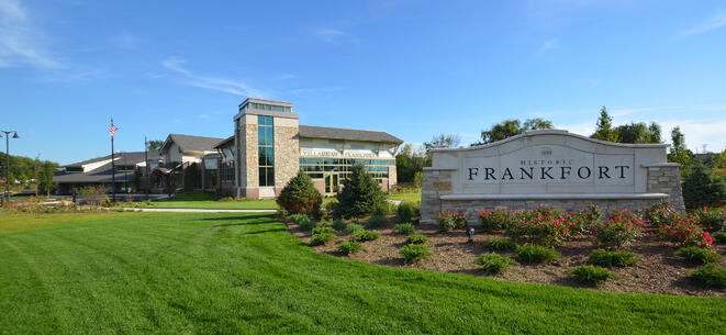frankfort_town_sign_img