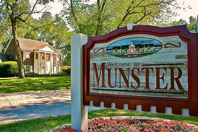 munster_sign_img