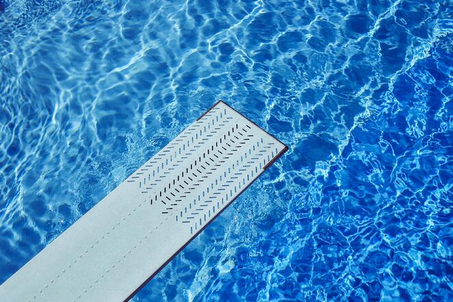 pool_and_diving_board_img