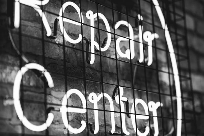 repair_center_sign_img