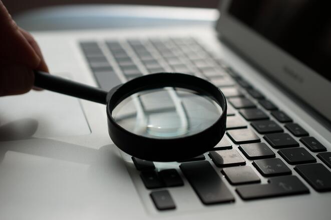 magnifying_glass_img