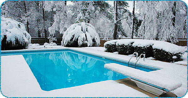 pool_covered_in_snow_img
