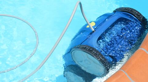 pool_vacuum_img