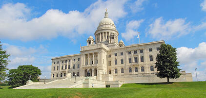 RI Workers' Comp Legal Updates