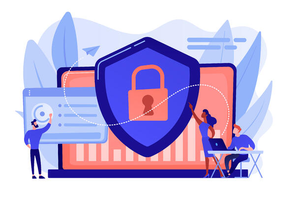 4 Common Cloud Vulnerabilities that Lead to Data Breach