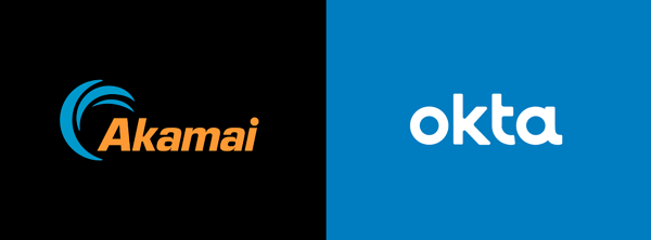 How-To Guide: Okta and Akamai Integration