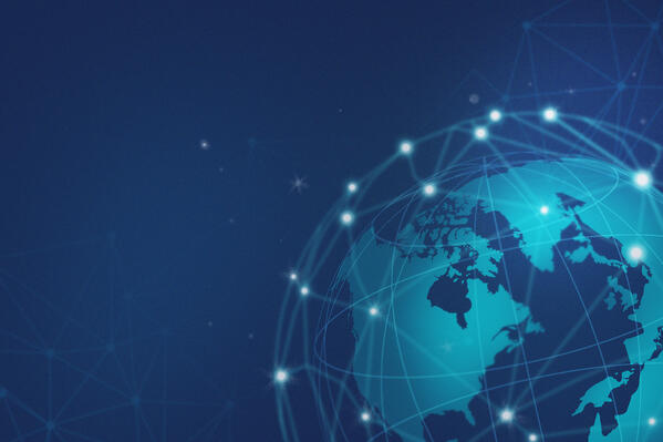 SD-WAN or SASE: The Power is in the Platform