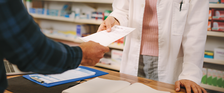 Pharmacy Benefit Managers to Support Your Self-Funded Clients