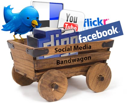 social media bandwagon resized 600