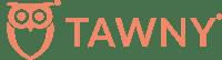 tawny_logo_tm_big_landscape