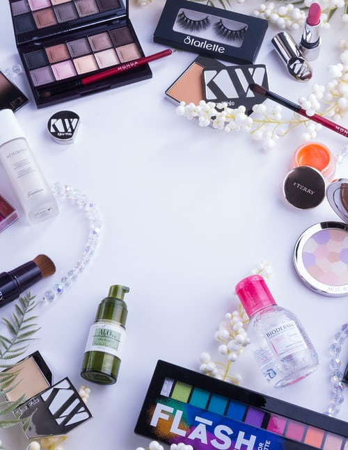 California Just Approved Two Major Beauty Laws. What Else Should Be Done To Govern Beauty?