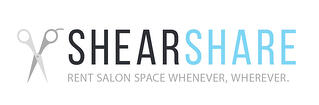 Top Minnesota VC Firm Bread & Butter Ventures Invests in ShearShare!