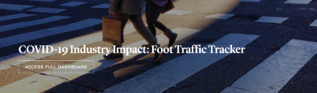 Here's a Daily Foot Traffic Tracker for Salons, Spas & Barbershops