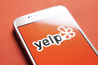 What's Worse Than a 1-Star Yelp Review? Yelp Adds New Feature to Flag Businesses Accused of Racism